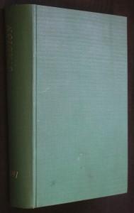 náhled knihy - Stadión r. 39. č. 1.-52.
