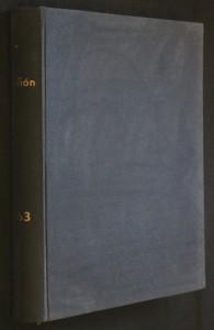 náhled knihy - Stadión r. 11. č. 1.-52.