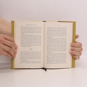 antikvární kniha Pomoc, Děkuji, Páni!, 2017