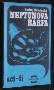 Neptunova harfa