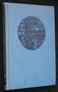 náhled knihy - O zlatém zoubečku : Slezské bajky