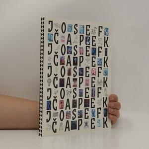 náhled knihy - Josef Čapek