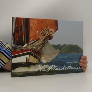 náhled knihy - Na plachetnici