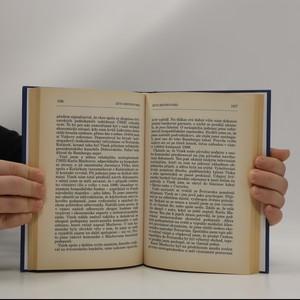 antikvární kniha Jak jsem se mýlil v politice, 2005