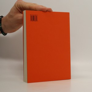 antikvární kniha Řeka úsvitu : almanach české poezie 2017, 2017