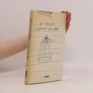náhled knihy - O bláznech jen dobré