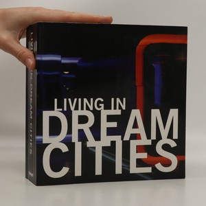 náhled knihy - Living in dream cities