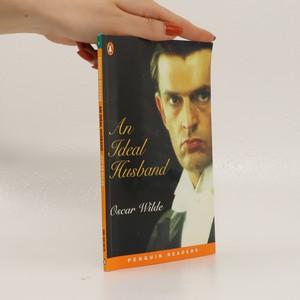 náhled knihy - An Ideal Husband