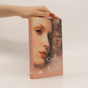 náhled knihy - Sestry