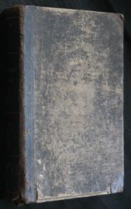 náhled knihy - Encyklopédie obrazův obsahující připodobnění, podobenství, allegorie, bajky, paramythie a hádanky. Díl prvý