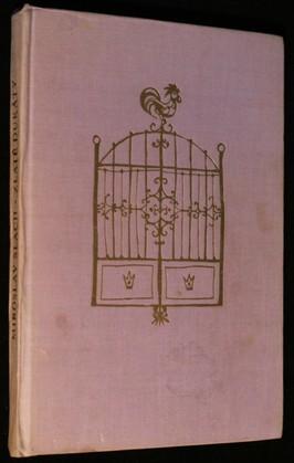 náhled knihy - Zlaté dukáty : pohádky