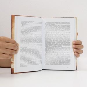 antikvární kniha A kde byl Bůh...?, 2014