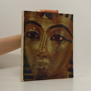 náhled knihy - Tutankhamon et son temps