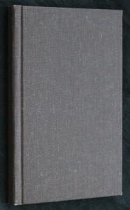 náhled knihy - Neznámý úder