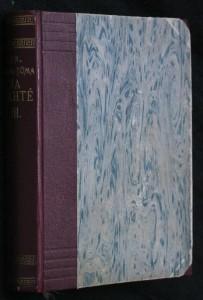 náhled knihy - Na šachtě : Původní román o třech dílech. Díl třetí