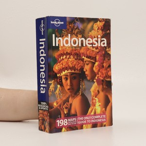 náhled knihy - Indonesia
