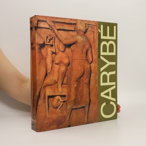 náhled knihy - Carybé