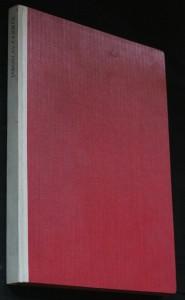 náhled knihy - Jaroslav Čermák