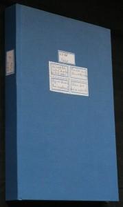 náhled knihy - Edice Karo