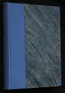 náhled knihy - Tajemství tety Klotyldy