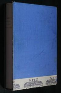náhled knihy - Vlastní životopis = [Vita]