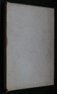 Antonín Machek, malíř podobizen : (1775-1844)