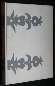 Stříbrná kniha pohádek