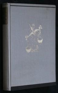 náhled knihy - Posvátnější je pravda...: román Keplerova boje za pravdu v době temna