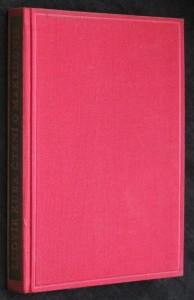 náhled knihy - Čtení o Makedonii : Cesty a studie z roků 1925-1927