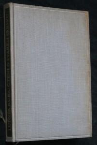 náhled knihy - Čtení o starém Srbsku : cesty a studie z roků 1890-1927