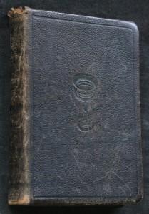 náhled knihy - Zpěvník českobratrské církve evangelické