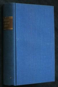 náhled knihy - Cestovní deníky : Cesta v kruhu rodinném : Orient-Karthago : Výbor