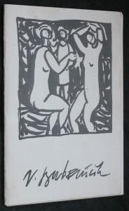 náhled knihy - Václav Bubeníček