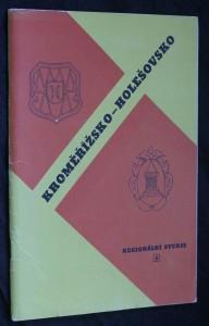 náhled knihy - Život a boj komunisty : Památce revolucionáře Ludvíka Mucalíka