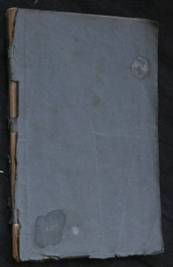 náhled knihy - Klásky č. 62