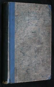 náhled knihy - Valova stezka