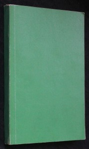 náhled knihy - Únos