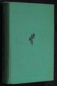 náhled knihy - Der gestohlene Kaktus und andere Geschichten