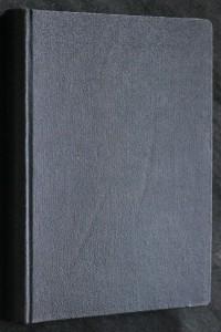 náhled knihy - Podkovy