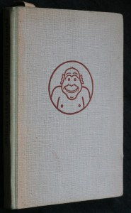 náhled knihy - Malá zoologická zahrada : Povídky o zvířátkách známých i nově objevených