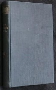 Čtyři knihy sonetů : 1890-1892