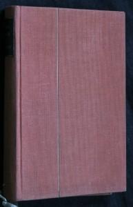 Kouř z Ithaky : feuilletony a zápisky