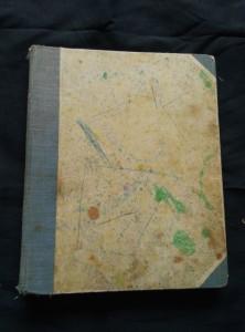 náhled knihy - Pohádkou do srdéčka (Ppl, 82 s., 6 barvotisků)