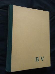 náhled knihy - Deset týdnů - besedy se spisovateli (Oppl., 284 s.)