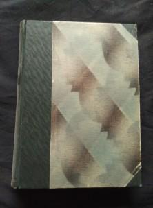 náhled knihy - Batailon (Cpl, 280 s.)