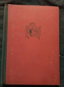 náhled knihy - Kutnohorští havíři aneb Krvavý soud