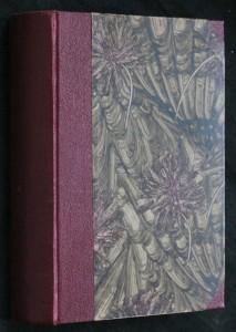 náhled knihy - Lysá tvář a jiné povídky o zvířatech