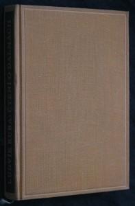 náhled knihy - Čtení o Dalmácii : cesty a studie z roku 1890-1921