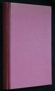 náhled knihy - Anděl strážný č. 1.-10., ročník 62