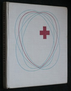 náhled knihy - Příruční atlas první pomoci